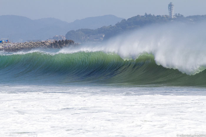 20140928chigasaki-surf0224