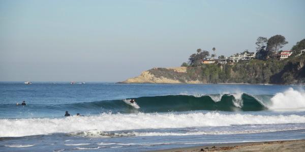 カリフォルニア滞在記_DAY9