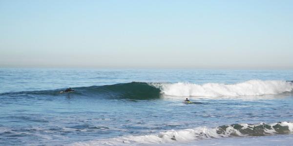 カリフォルニア滞在記_DAY10