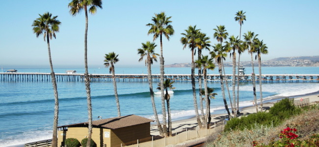 カリフォルニア滞在記_DAY11