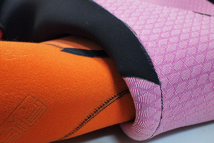 zadankai_wetsuits_neckentry2014b