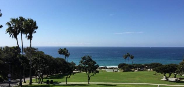 カリフォルニア滞在記_DAY15