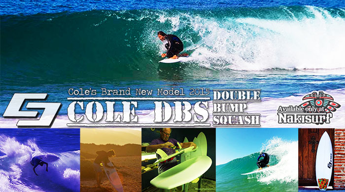 modelbanner_cole_dbs02