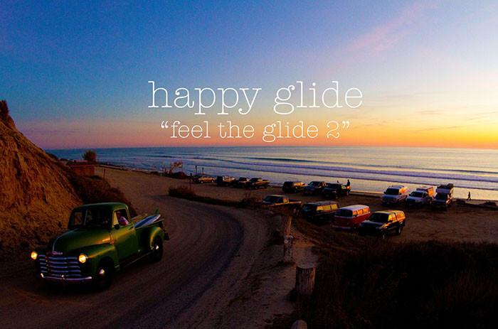 Happy Glide Cover01