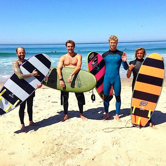 Catch-Surf-Odysea-Stump-surfboard-Jake-Davis-Nate-Yeomans-Simon-Hetrick-Vanderblast
