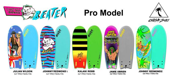 beater-pro