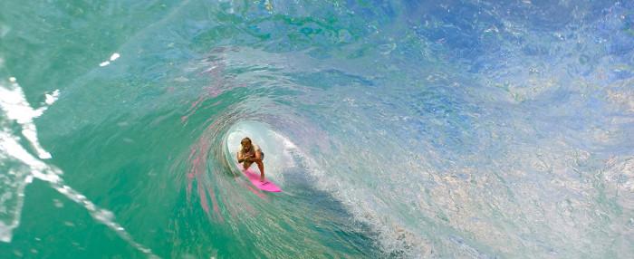 catchsurf_odyseablog2015