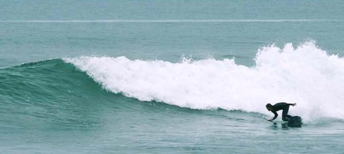 【サーフティップス】サーフィン上達によって開けていく「視界」とは?