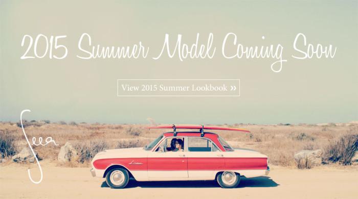 seea2015_summer_lookbook