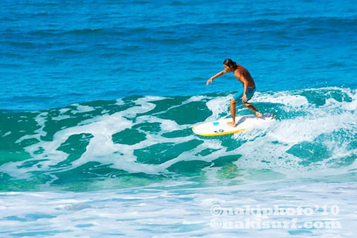 2010_Softsand-Reef_Naki_V9983