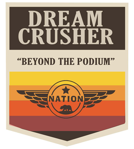 DREAM_CRUSHER_LOGO2