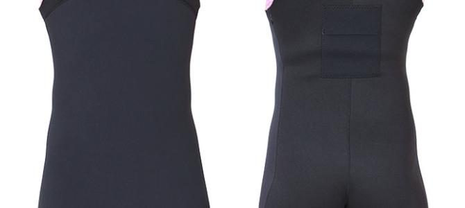 【Z1インナースーツ'15-'16】好評発売中_Sサイズは残り少なくなってきました!