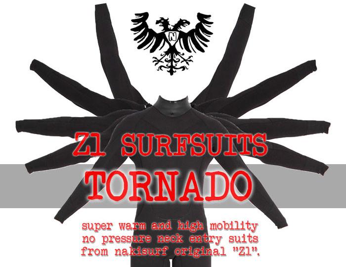 z1_tornado_banner01