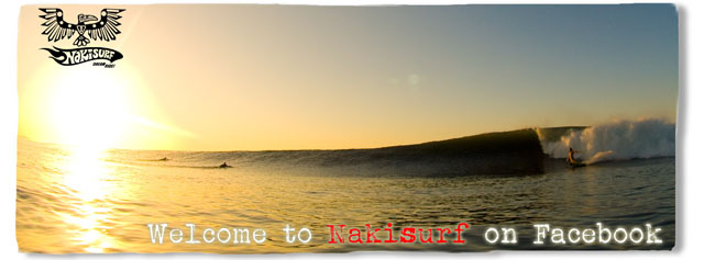 nakisurf_facebook_cover02