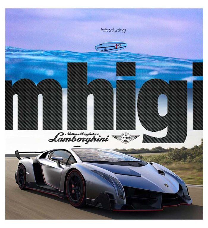 2016_Nation_Lamborghini2-2