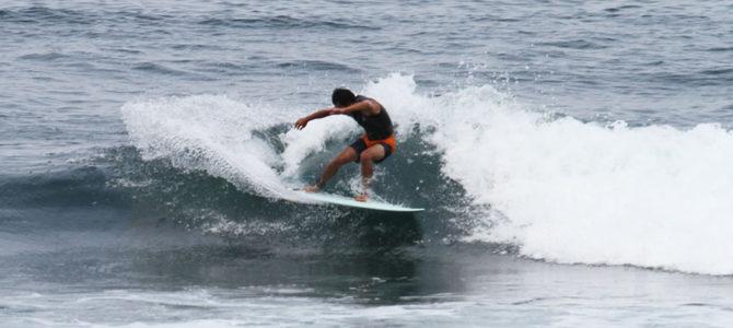 Tyler Warren Shapes『DREAM FISH』5'5″x19-1/4″x2-1/4″_スモールからミドルサイズまでの波をカバー!夢のハイパフォーマンス・フィッシュ♪