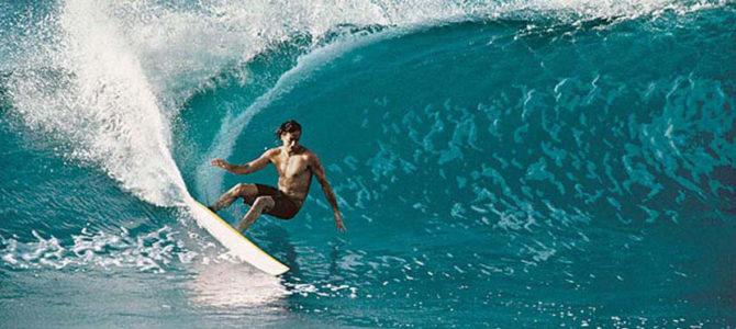 【NAKISURFウィークリーニュース】10年ひと昔、11周年目のナキサーフは経験を糧(かて)に初心の気持ちでサーファーのみなさまを応援いたします!