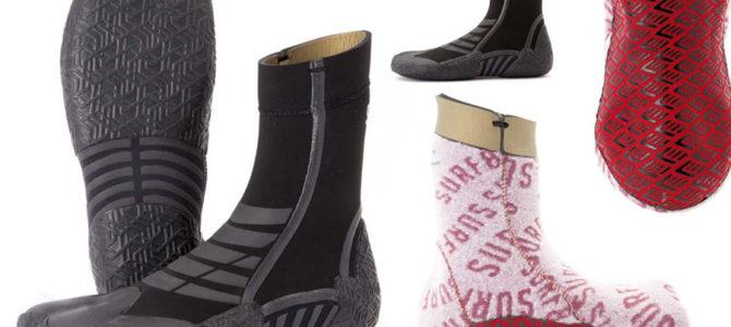 【冬の防寒アイテム特集】使いやすいブーツやグローブを厳選してご紹介します!!