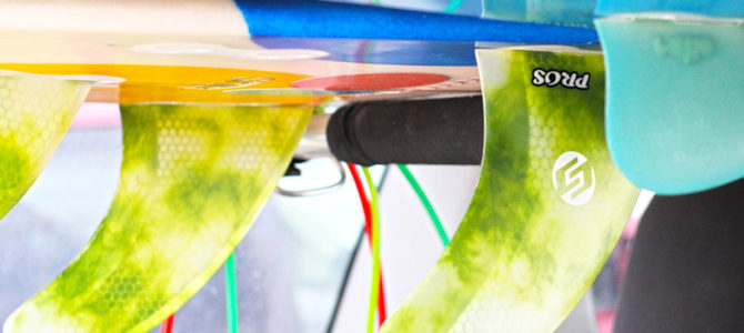 【NAKISURFウィークリーニュース】福箱ハッピーロト抽選発表はいよいよ明日!!今週のオススメを一挙公開いたします!!