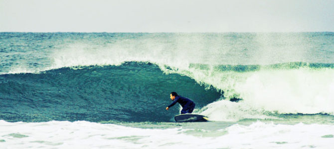 【NAKISURFウィークリーニュース】サーフボードインプレッションにお得なウェットスーツ情報、春間近のスイムウェアに最新ウナクネスタイルまで完全網羅の週刊ニュース
