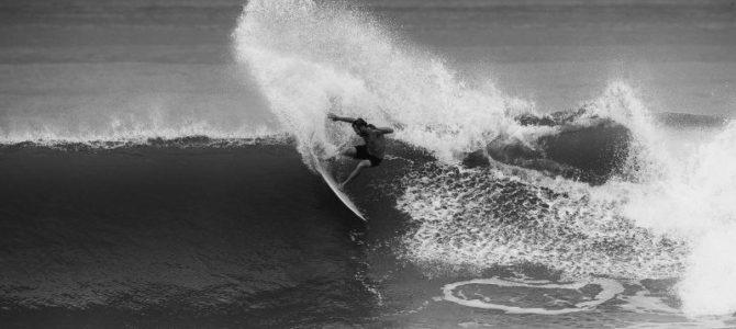 【NAKISURF 週刊ニュース】圧倒的なほどの美学!波に乗るために生まれた名刀シェイプとは!?※オンラインストア新着入荷情報