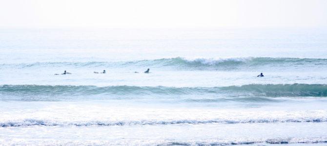 2017_05_12_波情報_コシ〜ハラ_「春のウエットスーツオーダーフェア!」「CANVASキャンペーン!」「ボード買取委託強化期間!」