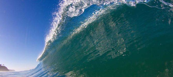 【NAKISURF 週刊ニュース】来るべき夏に向けてCANVASオススメ在庫ボードや中古ボードのストックをご紹介します!