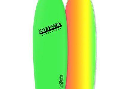 【CATCH SURF】即納可能な千葉在庫入荷デス!!!