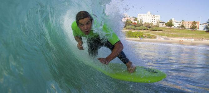 """【CATCH SURF入荷情報】ビーター プロモデル """"Julian Wison 2017″ ツインフィン 4'6"""" (54 inch)が入荷中です!!"""