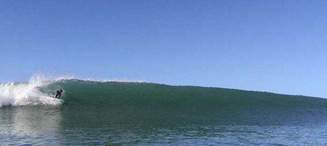 【CATCH SURF】日本限定2018 EARLY MODEL即納可能です! ※最新動画もあるよ!