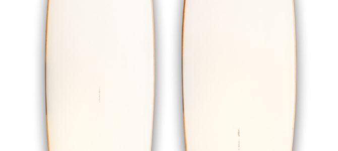 11月12日(日)NAKISURF【サーフボード・サーフギア最新入荷情報】