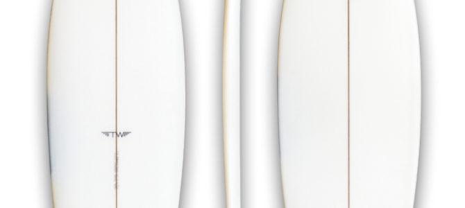 11月6日(月)NAKISURF【サーフボード最新入荷情報】