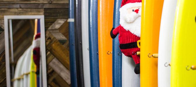 【早い者勝ち】NAKISURF冬の大感謝際にCATCH SURFも追加しちゃいました!