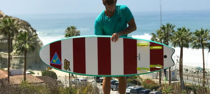 CATCH SURF(キャッチサーフ)SKIPPER FISH(スキッパーフィッシュ)即納可能&先行予約情報!