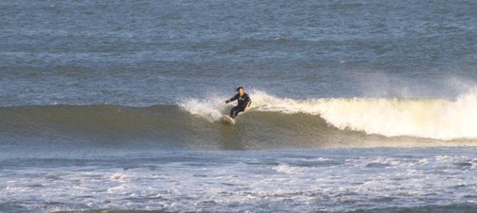 SWALLOWED SOAP小波最強_EC SURFBOARDSが間も無く「日本正規代理店」として取扱い開始です!