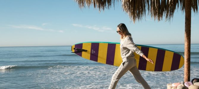 【CATCH SURF】JOBプロやスキッパーフィッシュなどの人気モデルが再入荷です!
