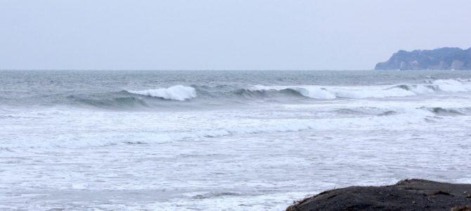 """2019/2/27(水)波情報_ムネ〜カタ【CATCH SURF2019先行予約3/1~スタート】【サーフボード""""買取&委託""""強化中】"""