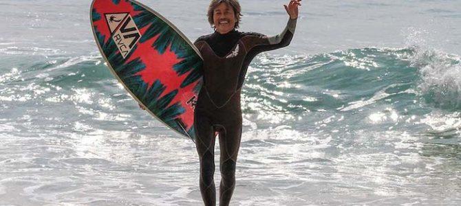 【ナキサーフ一押し】激掘波&ショアブレイクもどんと来い!!CATCH SURF-SKIPPER FISH即納在庫あります!