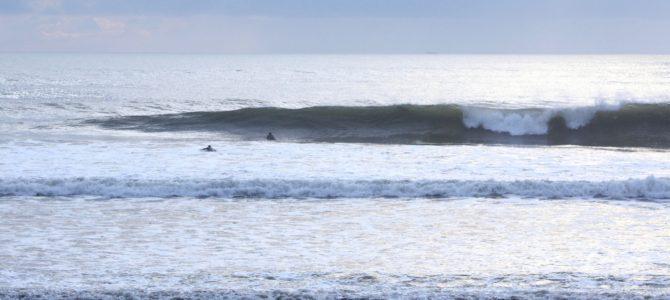"""2019/3/19(火)波情報_ハラ〜ムネsetカタ【CATCH SURF2019発売中】【2019春のウェットオーダーフェア開催中】【サーフボード""""買取&委託""""強化中】"""