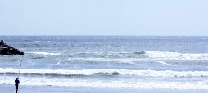 2019/5/7(火)波情報_コシ〜ハラsetムネ【NAKISURFオリジナルアパレル発売開始】【CATCH SURF2019発売中】