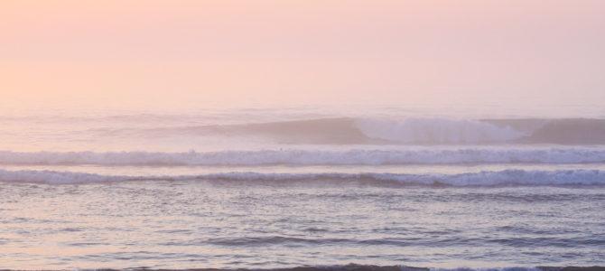 2019/5/26(日)波情報_ムネ〜カタ【CATCH SURF初心者大歓迎祭スタート】【BIRDWELL(バードウェル)2019発売中】【NAKISURFオリジナルアパレル発売開始】