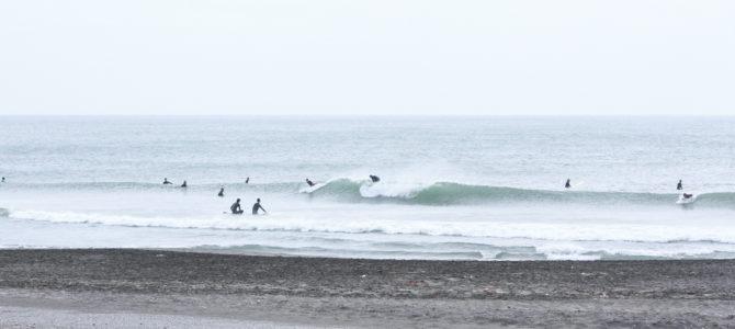 2019/5/28(火)波情報_コシ〜ハラ【CATCH SURF先行予約スタート】【BIRDWELL(バードウェル)2019発売中】【NAKISURFオリジナルアパレル発売開始】