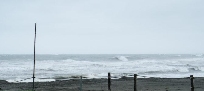 2019/7/7(日)波情報_頭前後【2019夏のウエットスーツオーダーフェア開催中】【CATCH SURF先行予約スタート】【BIRDWELL(バードウェル)2019発売中】