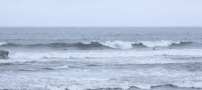 2019/7/16(火)波情報_ハラ〜ムネ【2019夏のボーナスキャンペーン開催中】【2019夏のウエットスーツオーダーフェア開催中】【CATCH SURF先行予約スタート】