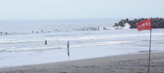 2019/7/30(月)波情報_モモ〜コシ【2019夏のボーナスキャンペーン開催中】【2019夏のウエットスーツオーダーフェア開催中】【CATCH SURF先行予約スタート】