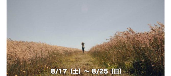 【MOLLUSK(モラスク) WOMEN'S 2020】&【Seea 2020】NAKISURFにて受注会開催!
