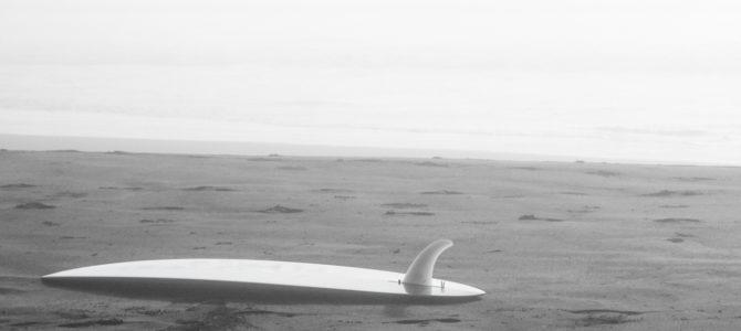 2019/8/11(日)波情報_カタ〜アタマ【お盆期間中は店頭限定イベント開催中です】【2019夏のボーナスキャンペーン開催中】【CATCH SURF2019モデル発売中】