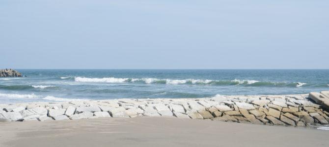 2019/10/01(火)波情報_ハラ〜ムネ【タイラーのニューフィッシュ取扱い開始】【CATCH SURF 2019 ALL 20%OFF】【サーフボード高額買取・サーフボード委託販売】