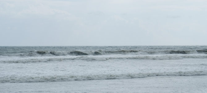 2019/10/06(日)波情報_カタ〜アタマ【タイラーのニューフィッシュ取扱い開始】【CATCH SURF 2019 ALL 20%OFF】【サーフボード高額買取・サーフボード委託販売】