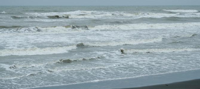 2019/10/16(水)波情報_ハラ〜ムネ【タイラーのニューフィッシュ取扱い開始】【CATCH SURF 2019 ALL 20%OFF】【サーフボード高額買取・サーフボード委託販売】